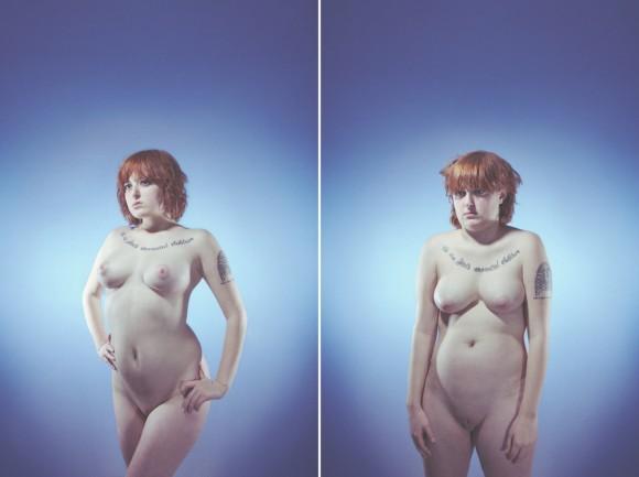 Gracie-Hagen-Illusions-of-the-Body-3-580x433