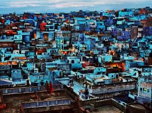 the-blue-city-india-2010-by-steve-mccurry-born-1950-c31950d