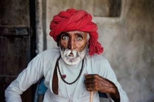 darlin_steve-mccurry-india-photography-21