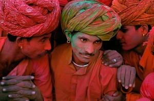 darlin_steve-mccurry-india-photography-3