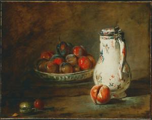 Jean-Baptiste_Simeon_Chardin_-_A_Bowl_of_Plums_-_Google_Art_Project