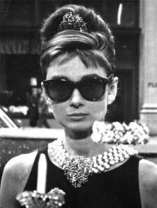 Ray-Ban-Wayfarer-Audrey-Hepburn-big