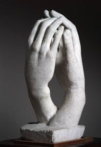 Rodin-donation-Rodin-1916-©-Musée-Rodin.-Photo-Christian-Baraja