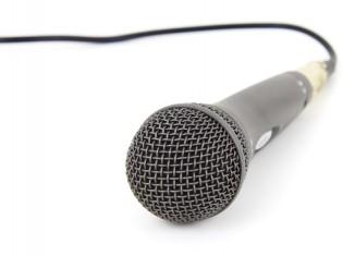 radio-studenti-unicusano