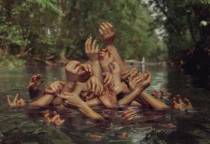 Kyle-Thompson-Carcass.