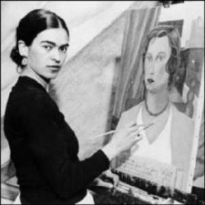 Frida-frida-kahlo-19534957-320-320