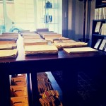 Libreria Millelibri, Bari