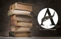 aletheia editore casa editrice non a pagamento no profit