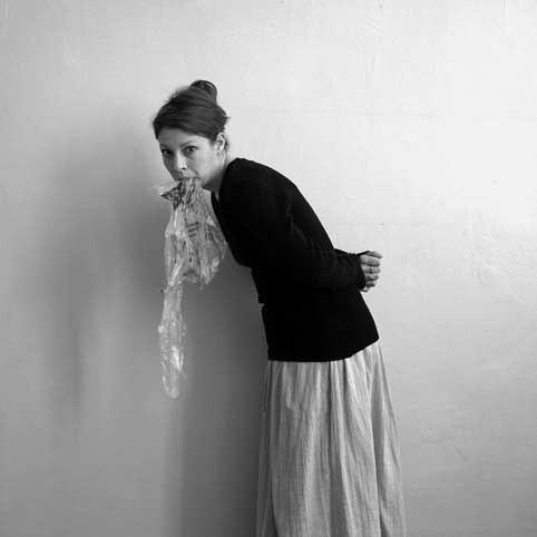 autoportrety-diane-ducruet-w-czestochowie