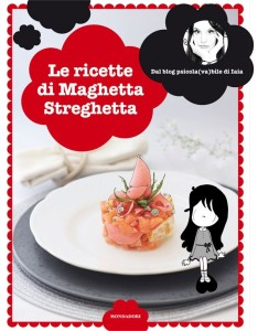 original_libro-di-cucina-maghetta-streghetta