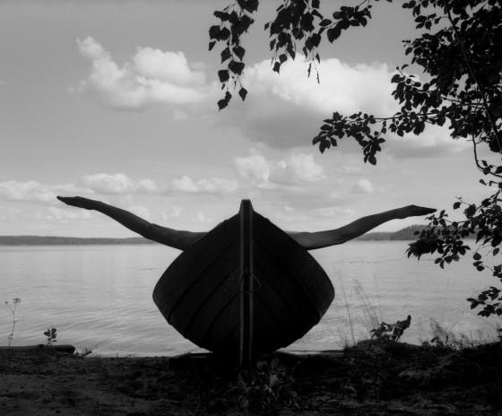 Arno-Rafael-Minkkinen-photographer-www_lylylbye_blogspot_com_2