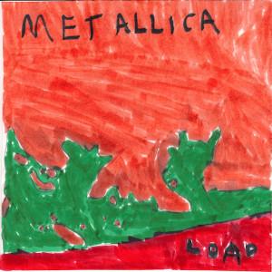 Cover dischi bambini