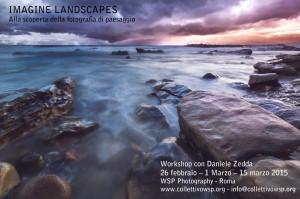 wk_landscapes