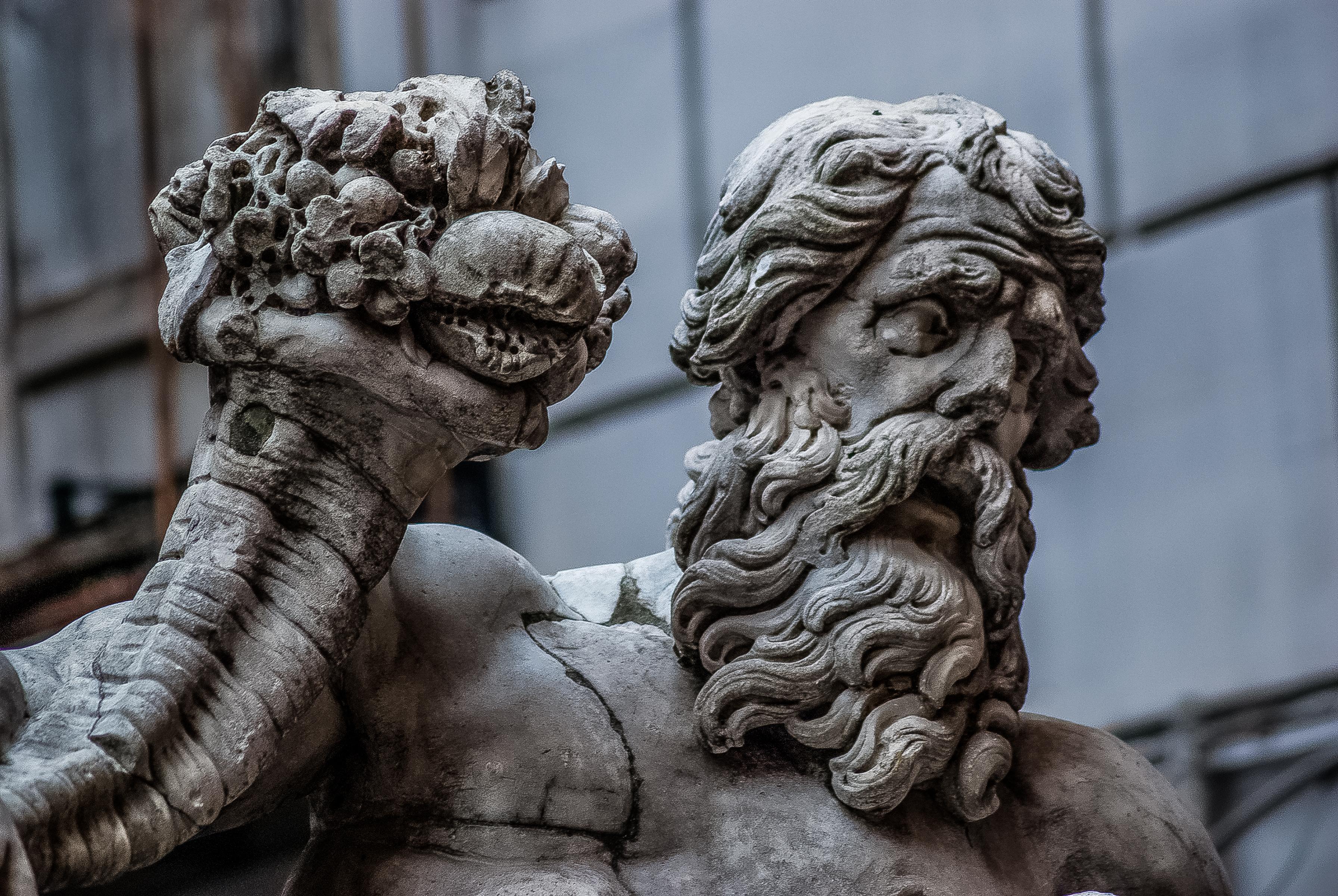 statua-del-dio-nilo