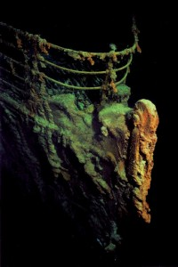 titanic-bow_seen_from_mir_i_submersible1