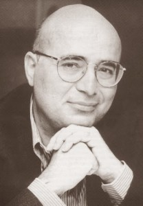 Giovanni Ingellis