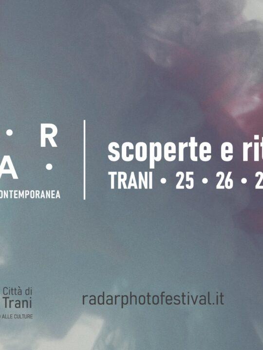 Radar Photo Festival